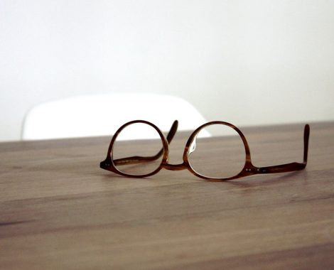 fondo_gafas